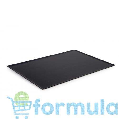 Pojemnik Taca Plate Z Plexi Dark Smoke 600x400x5 Mm Dupont