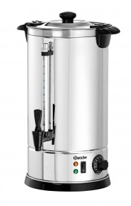 Warnik do wody 8,5l
