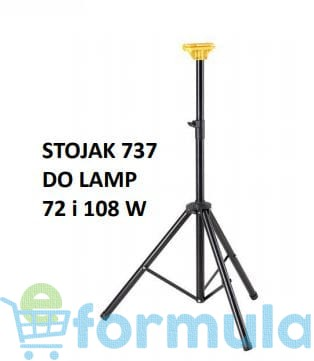 stojak do lamp 72 i 108 W.JPG